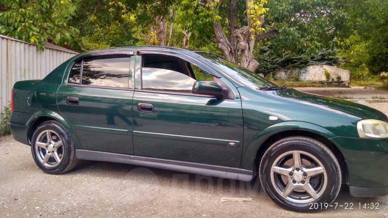 Chevrolet Viva, 2006 год, 285 000 руб.