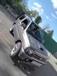 Suzuki Jimny, 2005 год, 355 000 руб.