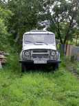 УАЗ 3151, 2002 год, 185 000 руб.