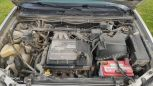 Toyota Highlander, 2003 год, 590 000 руб.