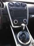 Mazda CX-7, 2008 год, 490 000 руб.