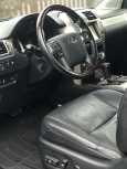 Lexus GX460, 2014 год, 2 580 000 руб.