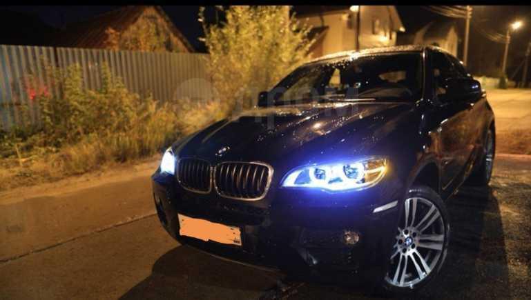BMW X6, 2013 год, 1 835 000 руб.
