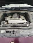 Porsche Cayenne, 2004 год, 350 000 руб.
