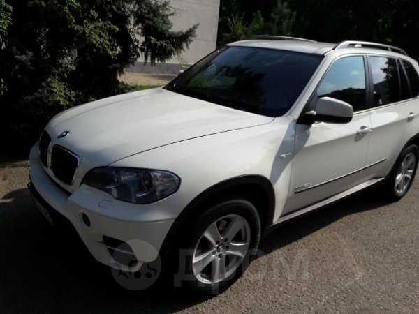 BMW X5, 2013 год, 1 780 000 руб.
