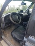 Toyota Land Cruiser, 1995 год, 300 000 руб.