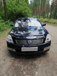 Nissan Teana, 2006 год, 400 000 руб.
