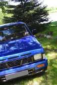 Nissan Datsun, 1993 год, 440 000 руб.