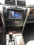 Toyota Camry, 2015 год, 1 425 000 руб.