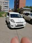 Toyota Passo, 2007 год, 255 000 руб.