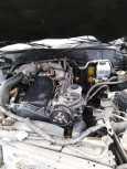 Toyota Land Cruiser, 2006 год, 990 000 руб.