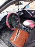 Audi 80, 1990 год, 58 000 руб.