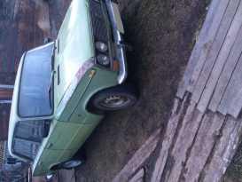 Братск 2103 1980