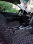 Volkswagen Golf, 2004 год, 305 000 руб.