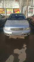 Audi A4, 1995 год, 95 000 руб.