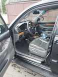 Lexus GX470, 2002 год, 1 150 000 руб.