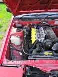 Toyota Sprinter Trueno, 1983 год, 250 000 руб.