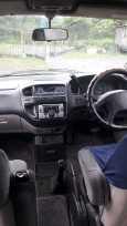 Mitsubishi Delica, 2002 год, 215 000 руб.