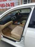 Toyota Mark X, 2005 год, 540 000 руб.