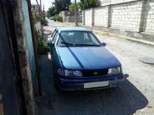 Феодосия Pony 1994