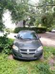 Dodge Stratus, 2004 год, 250 000 руб.