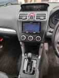 Subaru Forester, 2018 год, 1 595 000 руб.