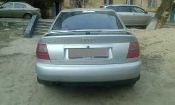 Волгоград Audi A4 1998