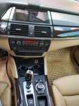 BMW X6, 2012 год, 1 699 000 руб.
