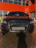 Audi Q5, 2016 год, 1 900 000 руб.