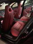 Porsche Panamera, 2016 год, 3 950 000 руб.