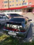 Лада 2112, 2005 год, 75 000 руб.