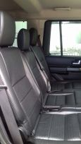 Land Rover Discovery, 2005 год, 710 000 руб.