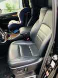 Toyota Alphard, 2016 год, 3 350 000 руб.