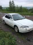 Hyundai Avante, 1997 год, 65 000 руб.