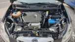 Lancia Delta, 2008 год, 500 000 руб.