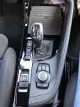 BMW X2, 2018 год, 2 230 000 руб.