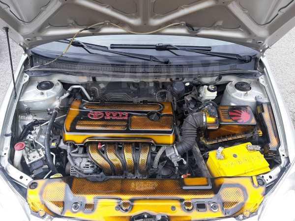Toyota Corolla, 2006 год, 417 000 руб.