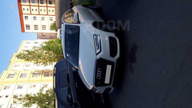 Audi Q3, 2012 год, 1 200 000 руб.