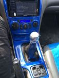 Toyota Celica, 2000 год, 420 000 руб.