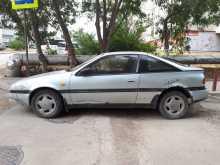 Керчь 100NX 1992