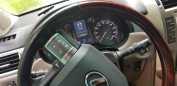 Lexus GX460, 2010 год, 1 910 000 руб.