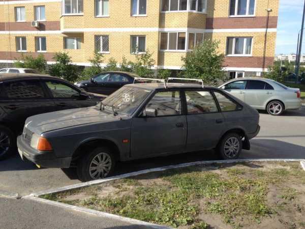 Чем обработать сварные швы автомобиля