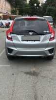 Honda Fit, 2014 год, 610 000 руб.