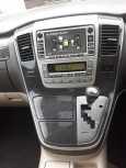 Toyota Alphard, 2004 год, 555 000 руб.