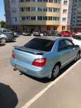 Subaru Impreza, 2003 год, 300 000 руб.