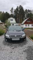 Volkswagen Phaeton, 2004 год, 355 555 руб.