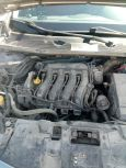 Renault Megane, 2010 год, 540 000 руб.