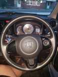 Honda N-WGN, 2014 год, 555 000 руб.