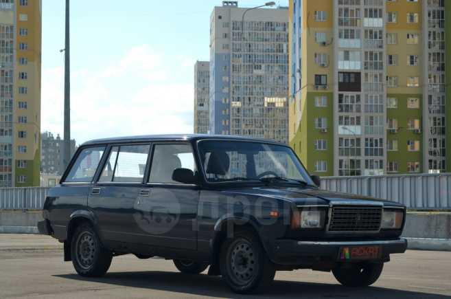 Лада 2104, 2012 год, 87 000 руб.