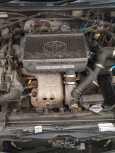 Toyota Celica, 1994 год, 400 000 руб.